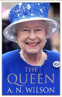 Queen: A Royal Celebration of the ...