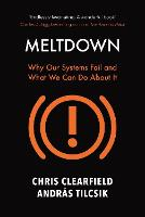 Meltdown: Why Our Systems Fail and...