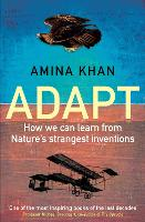 Adapt: How We Can Learn from Nature's...