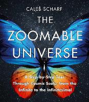 The Zoomable Universe: A Step-by-Step...
