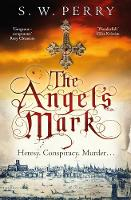 The Angel's Mark: A gripping tale of...