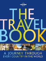 The Travel Book: A Journey Through...