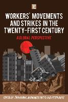 Workers' Movements and Strikes in the...