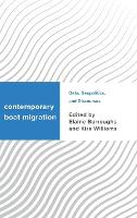 Contemporary Boat Migration: Data,...