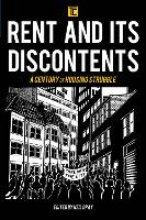 Rent and its Discontents: A Century ...