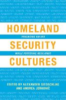 Homeland Security Cultures: Enhancing...