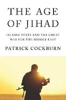 The Age of Jihad: Islamic State and...