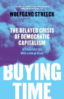 Buying Time: The Delayed Crisis of...