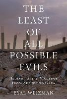 The Least of All Possible Evils: A...
