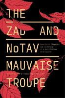 The Zad and NoTAV: Territorial...