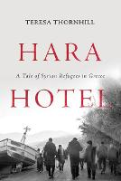 Hara Hotel: The Refugee Journey from...