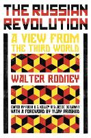 The Russian Revolution: A View from...
