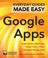Step-by-Step Google Apps: Expert...