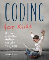Coding for Kids (Updated for...