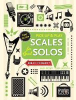 Scales for Great Solos (Pick Up and...