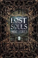 Lost Souls Short Stories