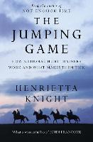 The Jumping Game: How National Hunt...