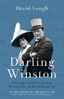 Darling Winston: Forty years of...
