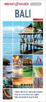 Insight Guides Flexi Map Bali