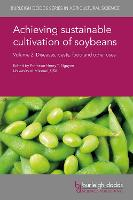 Achieving Sustainable Cultivation of...