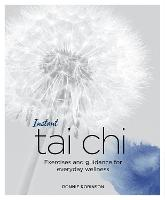 Instant Tai Chi: Exercises and...