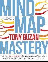Mind Map Mastery: The Complete Guide...