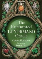 The Enchanted Lenormand Oracle: 39...