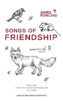 Songs of Friendship: A Storytelling...