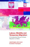Labour, Mobility and Temporary...