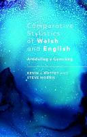 Comparative Stylistics of Welsh and...