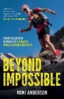 Beyond Impossible: From Reluctant...