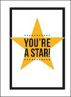 You're a Star: Quotes and Statements...