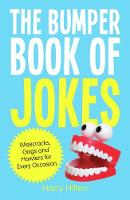 The Bumper Book of Jokes: The ...