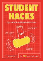 Student Hacks: Tips and Tricks to ...