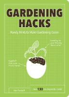 Gardening Hacks: Handy Hints To Make...