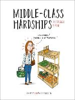 Middle-Class Hardships: The Struggle...