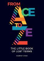 From Ace to Ze: The Little Book of...