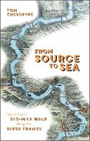 From Source to Sea: Notes from a...