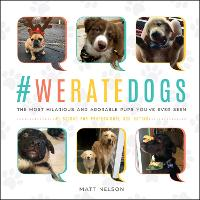 #WeRateDogs: The Most Hilarious and...