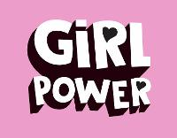 Girl Power: Kick-Ass Quotes from...