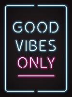 Good Vibes Only: Quotes and ...