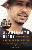Guantanamo Diary: The Fully Restored...