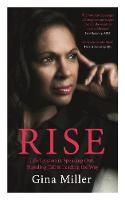 Rise: Life Lessons in Speaking Out,...