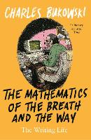 The Mathematics of the Breath and the...