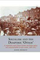 Socialism and the Diasporic `Other': ...