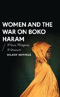 Women and the War on Boko Haram:...