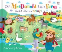 Old MacDonald Had a Farm (and it was...