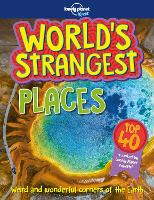 World's Strangest Places