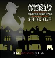 Welcome to Undershaw - A Brief ...
