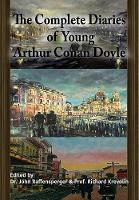 The Complete Diaries of Young Arthur...